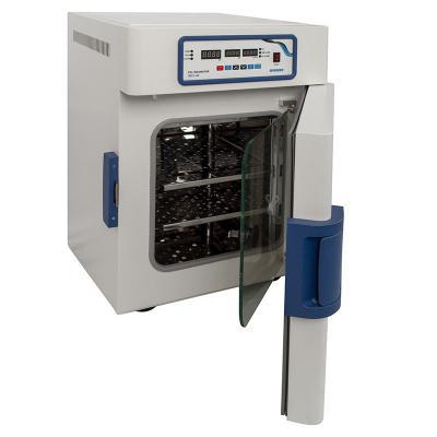 Инкубатор  CO2