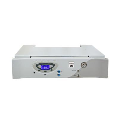 Генератор водорода высокой чистоты FID FLAT PG