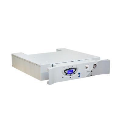 Генератор водорода высокой чистоты FID FLAT NM