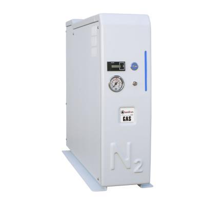 Генератор азота высокой чистоты N2 TOWER Plus