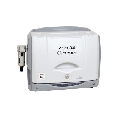 Воздушный генератор нулевого уровня GC