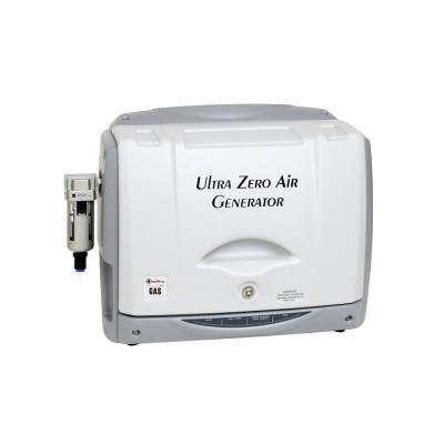 Воздушный генератор супера нулевого уровня GT