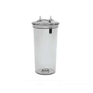 Бутылка для сбора жидкости
