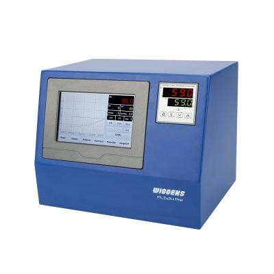 Интеллектуальный регулятор температуры с программным управлением PL524 Premium