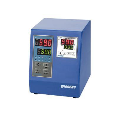 Цифровой регулятор температуры PL524 PRO