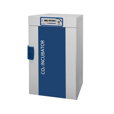 WCI-180N CO2 инкубатор