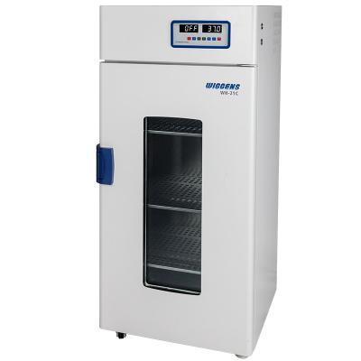 Низкотемпературный биохимический инкубатор